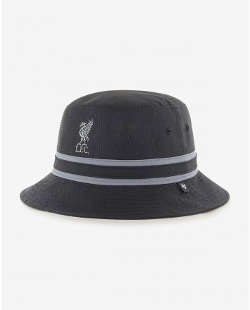 LFC Adults '47 Swift Bucket Hat