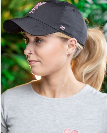 LFC Womens '47 Clean Up PT Cap