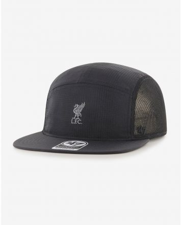 LFC Junior '47 Swift Five Panel Cap