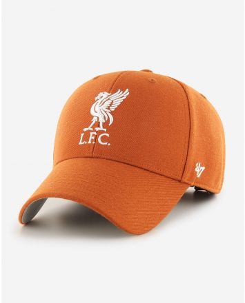 LFC Adults '47 MVP Shade 1 Cap
