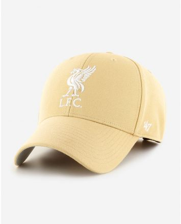 LFC Adults '47 MVP Shade 2 Cap