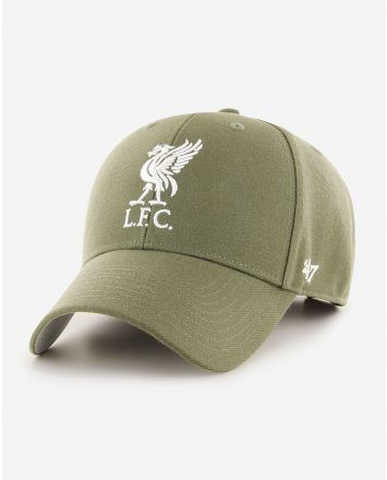 LFC Adults '47 MVP Shade 4 Cap