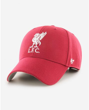 LFC Adults '47 MVP Shade 5 Cap