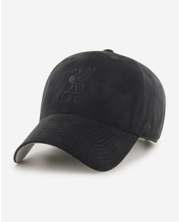 LFC Adults '47 Ultra Basic Clean Up Cap