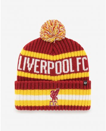 LFC Adults '47 Bering Cuff Knit Beanie
