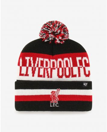 LFC bonnet '47 Split Text enfant