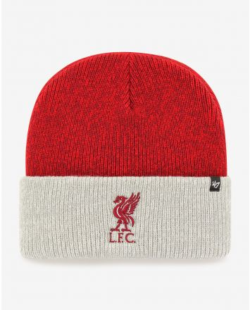LFC Infant '47 2Tone Brain Freeze Cuff Knit Beanie