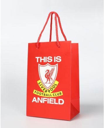 LFC Everyday Small Gift Bag