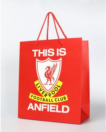 LFC Everyday Medium Gift Bag