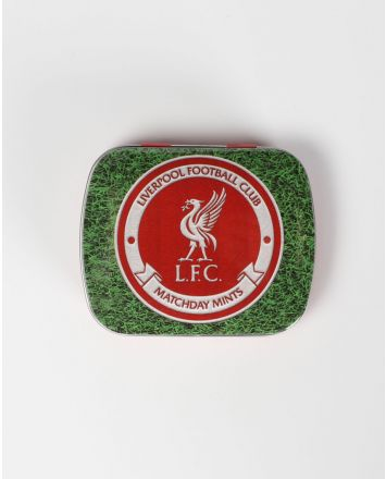 Liverpool FC Matchday Mints