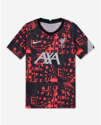 Training Kit Liverpool Fc Official Store