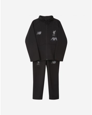 LFC Infants Phantom Travel Knit Suit 19/20