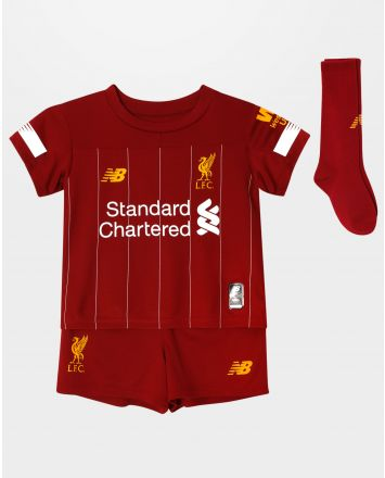 LFC Infant Home Kit 19-20