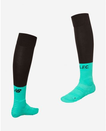 LFC Junior Third Socks 19/20