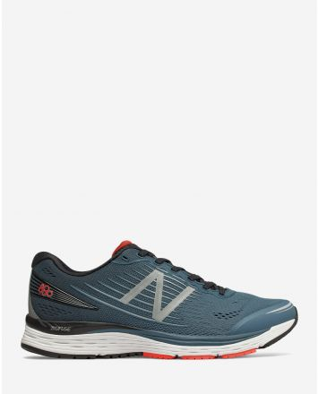 LFC NB Adults 880 V8 Trainer