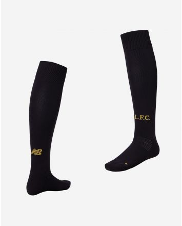 LFC Mens Home Goalkeeper Socks 19/20