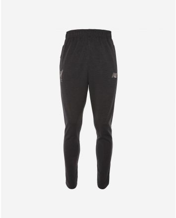 LFC Mens Phantom Travel Pant 19/20