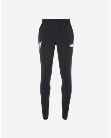 LFC Mens Managers Pant 19/20