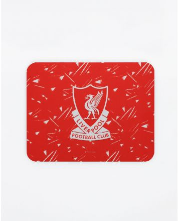 LFC 1982 Retro Home Mousemat