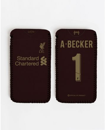 LFC Alisson Phone Sleeve 19/20