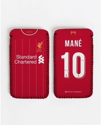LFC Mané Phone Sleeve 19/20
