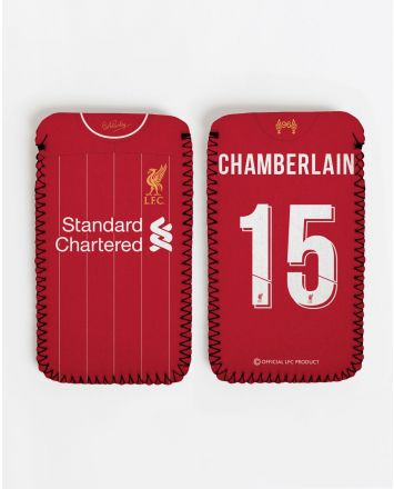 LFC Ox Phone Sleeve 19/20