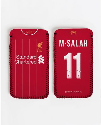LFC Salah Phone Sleeve 19/20