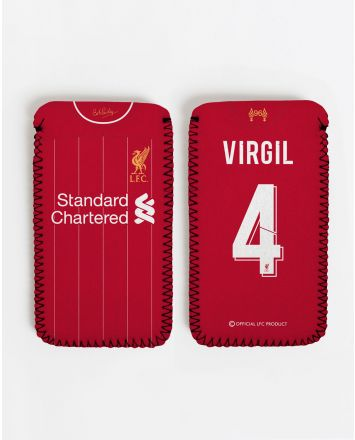 LFC Virgil Phone Sleeve 19/20