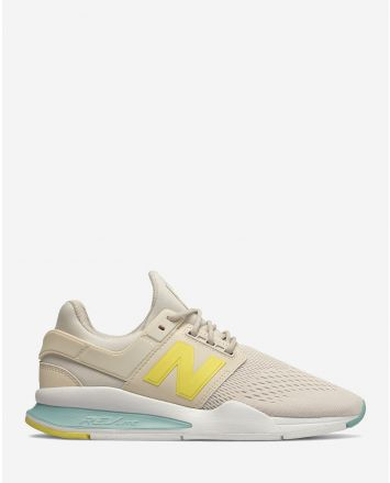 LFC NB Womens 247 V2 Trainer