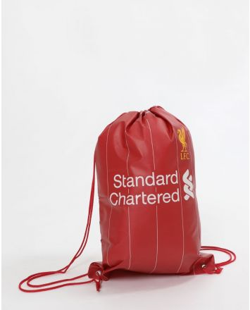 LFC Reusable Bag