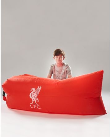 LFC Outdoor Air Lounger