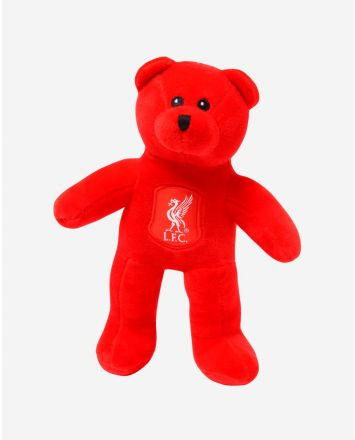 LFC Solid Bear