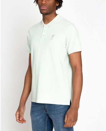 Liverpool FC Conn insby ETRO Polo pour Homme