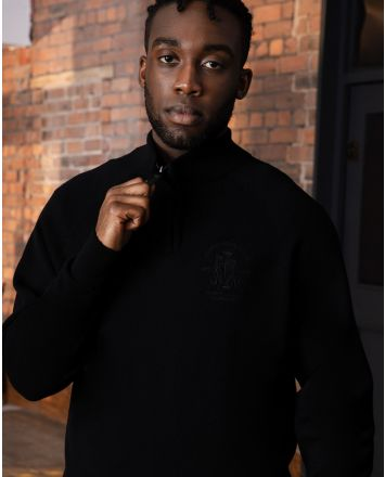 Mens Jumpers & Sweatshirts   Liverpool FC Official Store