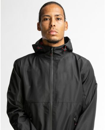 LFC Firma Mens Waterproof Jacket