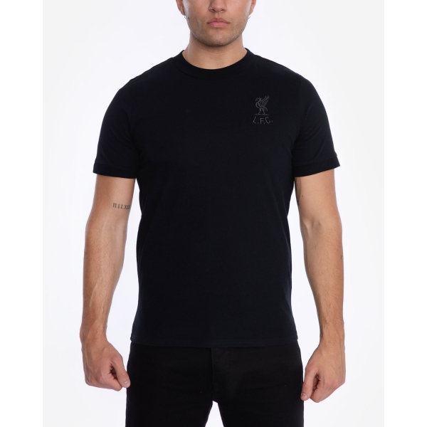 LFC Adults Blackout '73 Home Shirt