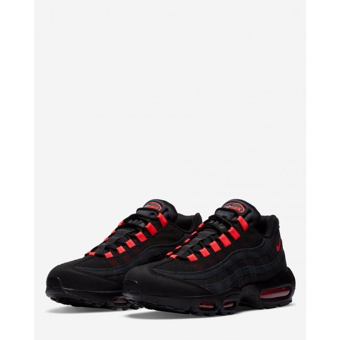 LFC Nike Mens Air Max 95